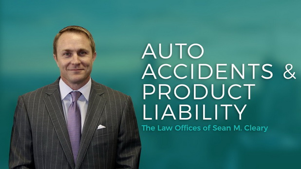 Miami Talcum Powder Ovarian Cancer Lawyer The Law Offices Of Sean M Cleary