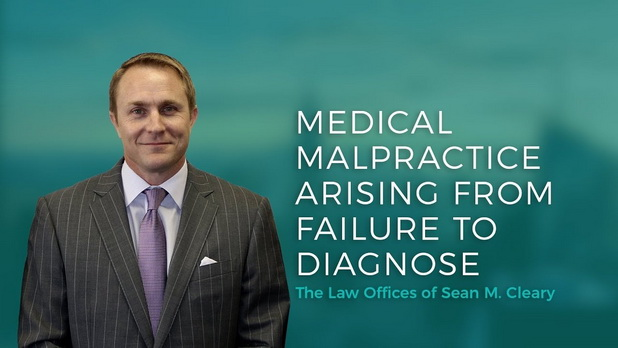 Undiagnosed Kidney Failure Claim Halted By Miami Hospital S Inadequate Insurance Coverage The Law Offices Of Sean M Cleary
