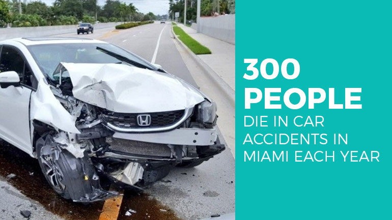 Miami Wrongful Death Lawyer
