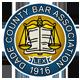Dade Contry Bar