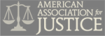 justice.org