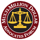 Million Dolars Advocates