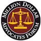 Million Dolars Advocates